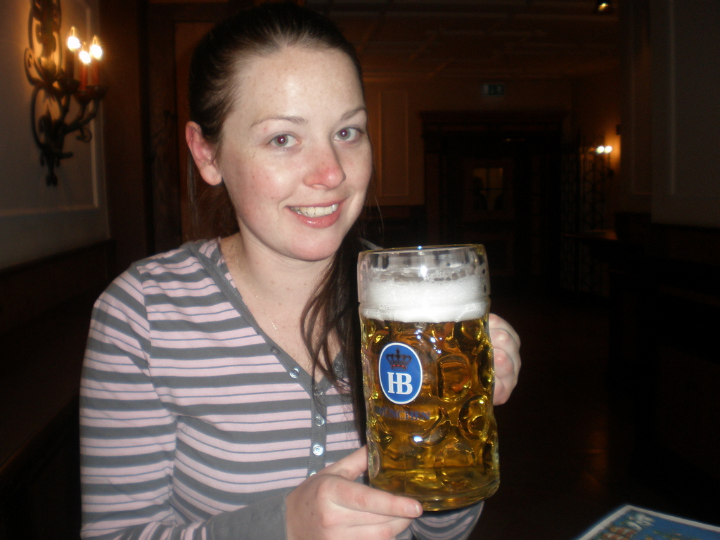 International Intoxication: Advice On Getting Drunk Abroad