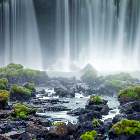 15 Inspiring Photos of Iguazu Falls