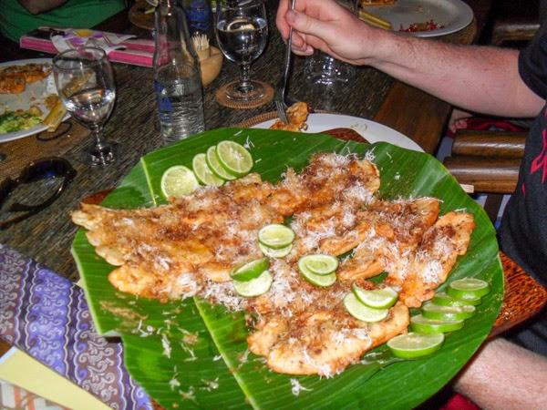 bali_cooking_class_coconut_banana_dessert