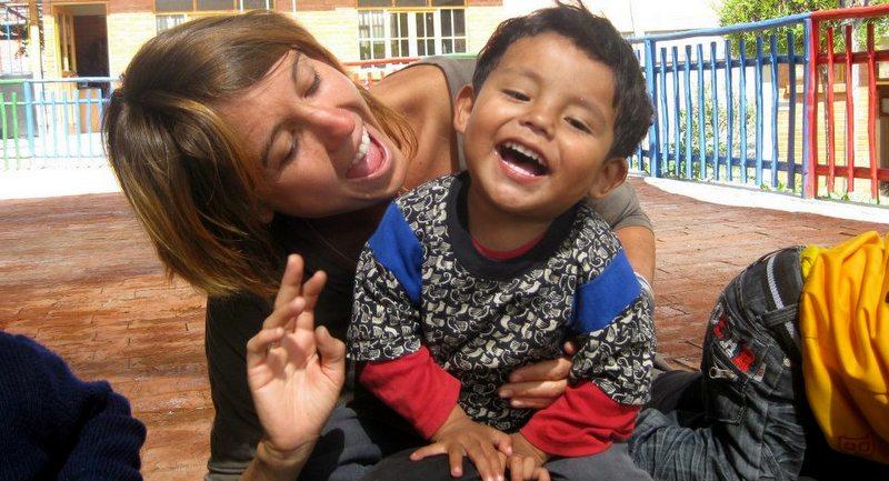 anna-with-child