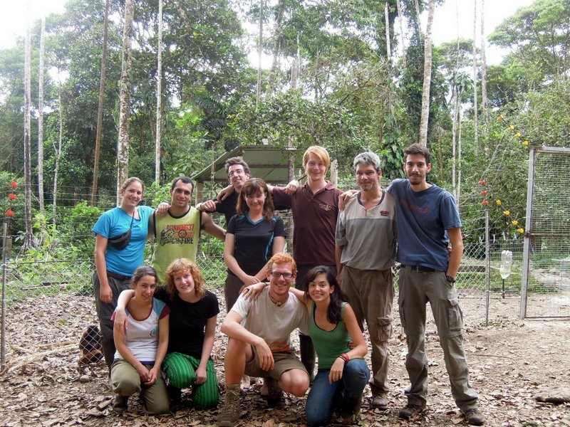 wildlife-refuge-volunteers