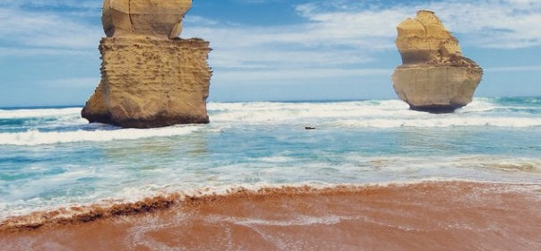 Australian Experiences Worth Living in the Moment (Without Your Phone)