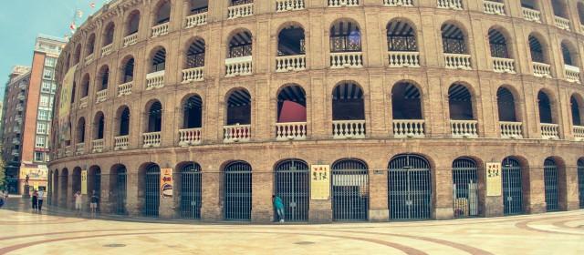 The Most Appreciated Tourist Attractions In Valencia, Spain