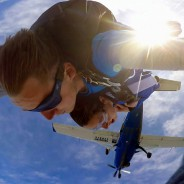 7 Destinations For Thrill Seekers