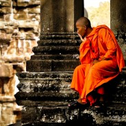 A Brief History of Siem Reap – The Gateway to Angkor