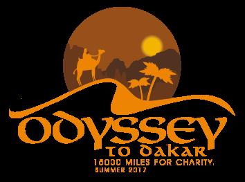 Odyssey to Dakar-Logo-FinalPNG