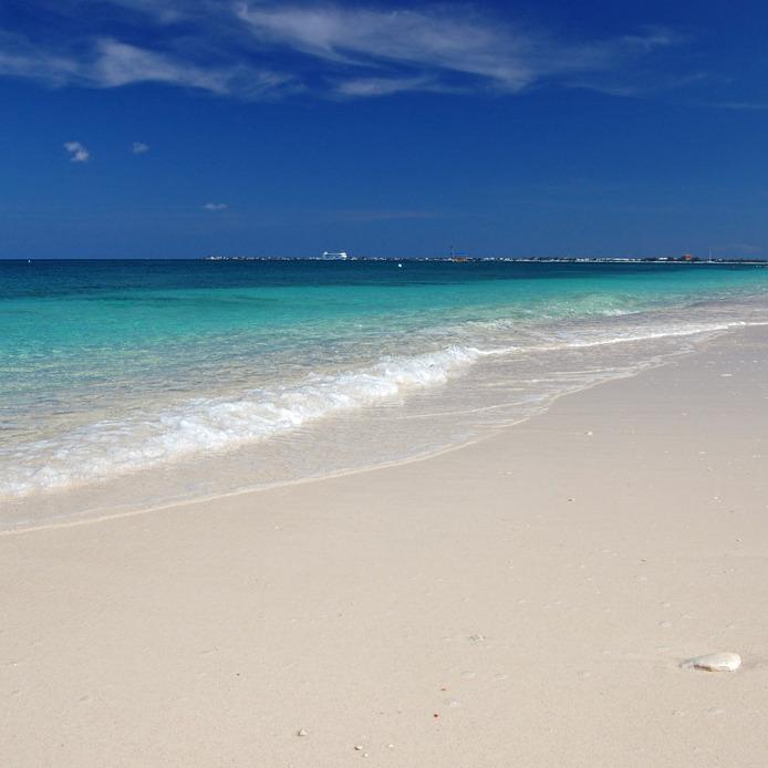 Deals Store Cayman Islands