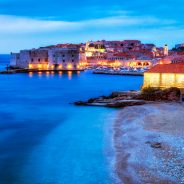 4 Beaches in Dubrovnik You Shouldn't Miss
