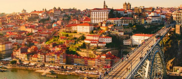 Cool Things to Do in Portugal This Summer for Digital Nomads and Startups