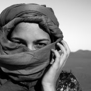 Travel Stories: Moroccan Mishaps in the Sahara Desert