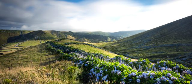 The Best Kept Secret in Europe: 7 Reasons to Travel to The Azores Islands