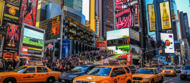 How to Find Cheap Accommodations in New York City