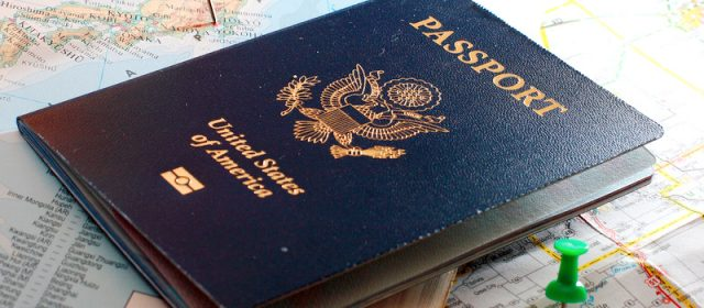 5 Reasons You Should Consider Travel Insurance in the USA