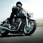 5 Things You Should Know About Motorcycle Travel