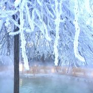 7 Reasons You Should Spend Winter Among the Wonders of Jilin
