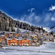 Things to Do in Italy This Winter; Ideas for an Unforgettable Winter Break