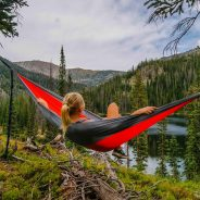 Camping Tips to Get the Most From Your Outdoor Adventure