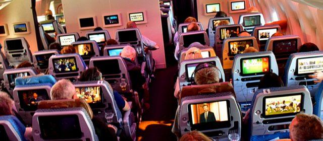 Why Travelers Should Make Use of Flight Radars