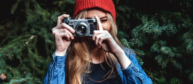 How to Choose a Camera for Travel: Our Top 3 Picks