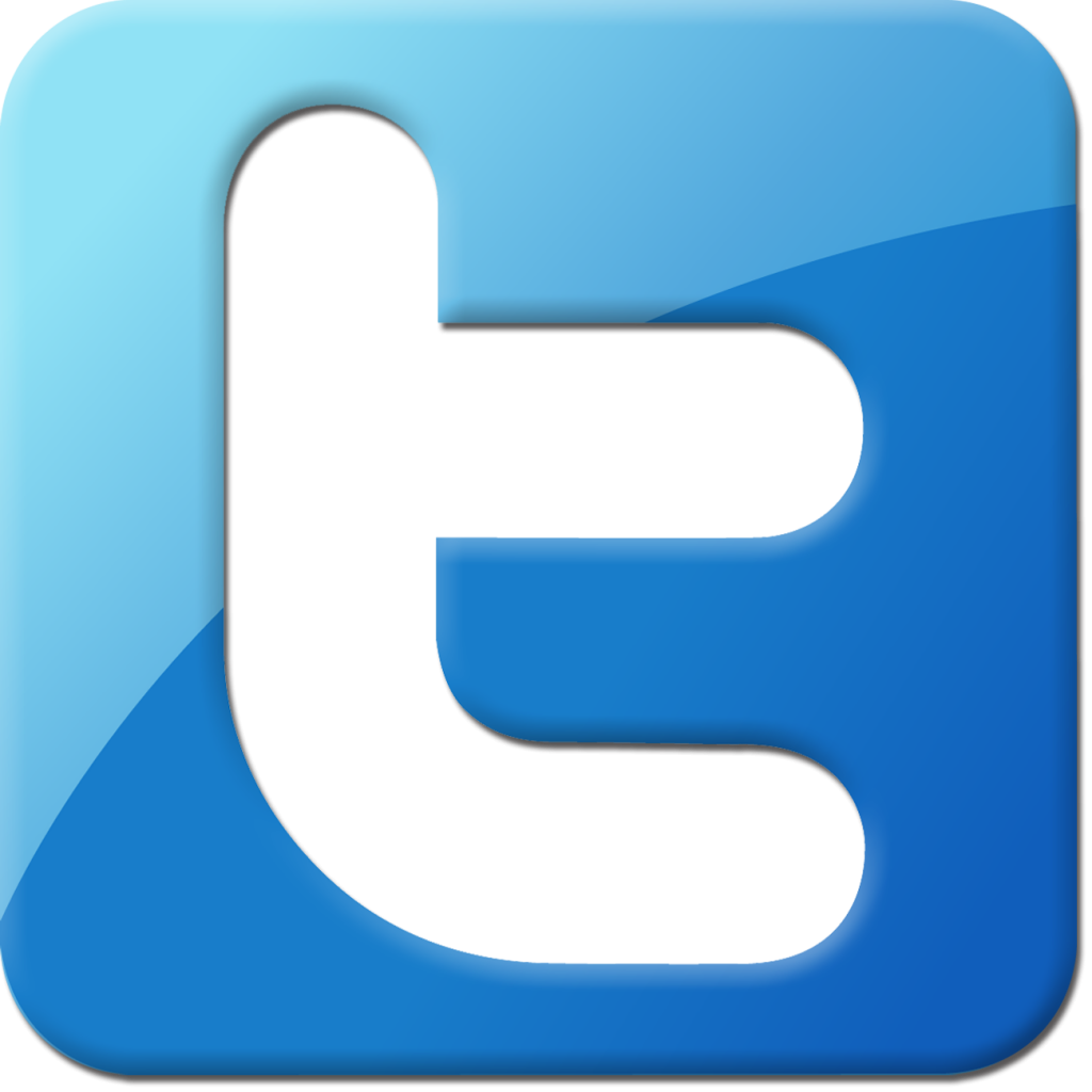 twitter-logo-png-transparent-background-twitter ...