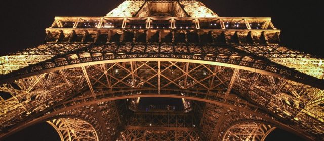 The Best Places to Photograph the Eiffel Tower (or Catch an Amazing View)