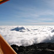 How Climbing Mount Kilimanjaro Changed My Perspective on Life