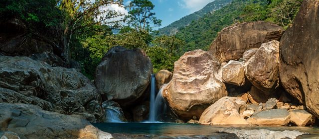 5 Mesmerizing Destinations in North-East India