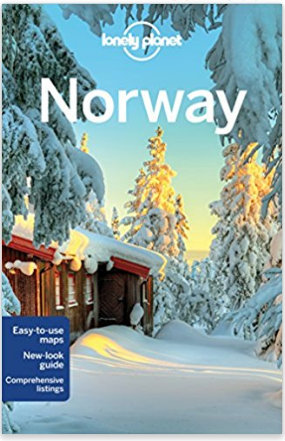 Norway Travel Guide