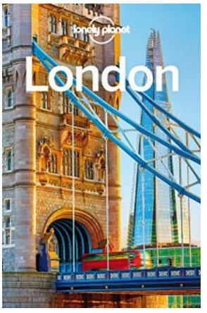 London Guide