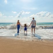 Which Canary Island is the Right Choice for You and Your Family?