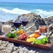 Australian Wine Producing Regions Along the East Coast
