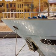 Choose the Ideal Mediterranean Sailing Location