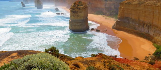 9 Things To Do On Victoria's Surf Coast