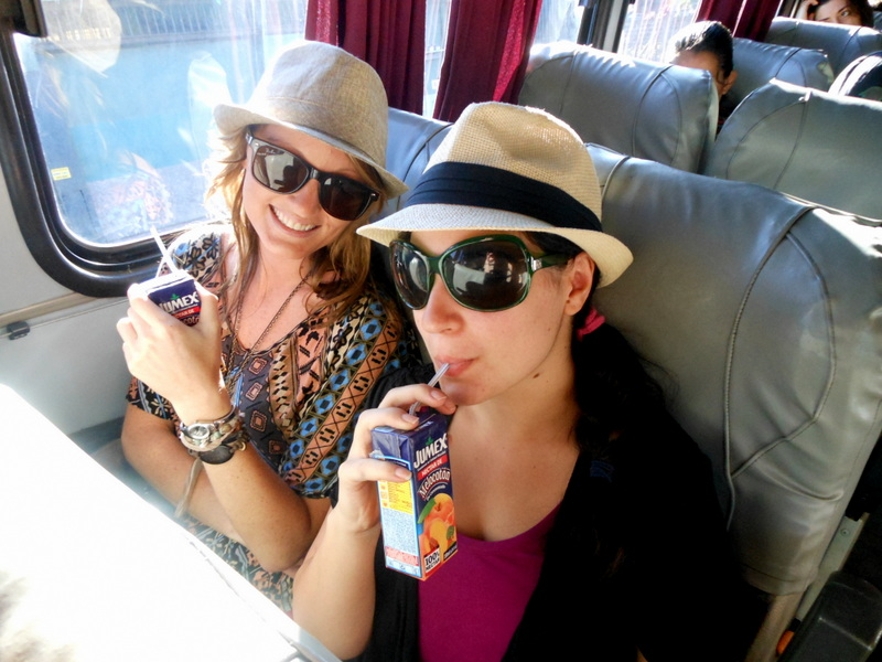 Image result for Long Bus Ride