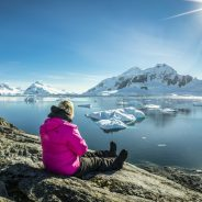 The Best Way to Start Planning an Antarctica Trip