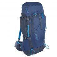 Choosing a Backpack for Travel – Kelty Coyote 80 Overview