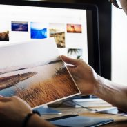 The Best Printing Methods for Your Travel Photographs