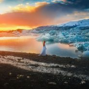 5 Types of Travelers Who Visit Iceland – Is This You?