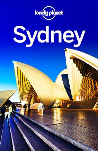 How to Experience Sydney Like a Local with toodooloo