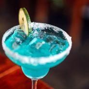 Minsk Nightlife: 5 Authentic Bars You Should Visit in Minsk