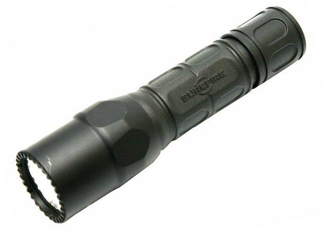 flashlight Amazon