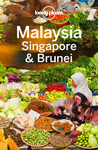Singapore Amazon Book