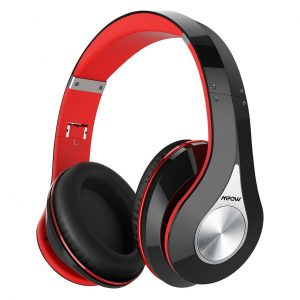 Amazon headphones