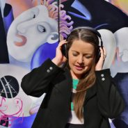 Best Headphones for Travel: Sennheiser PXC 550 Wireless Review