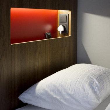 Loft Hostel Reykjavík: Iceland Accommodation Review