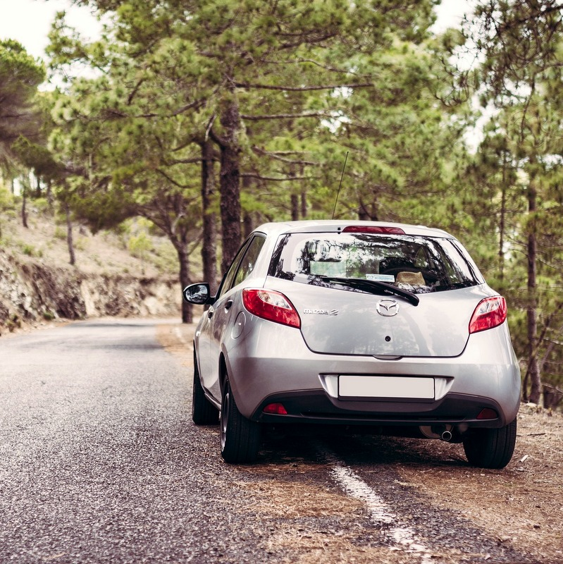 Money-Saving Tips for Renting a Car