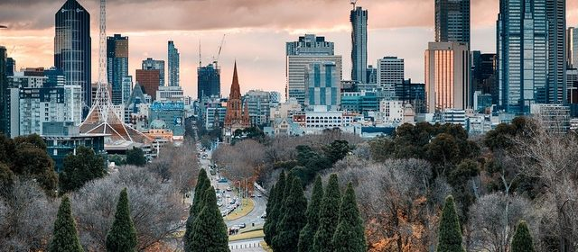 Quick Recommendations for Attractions, Food, Culture and Shopping in Melbourne
