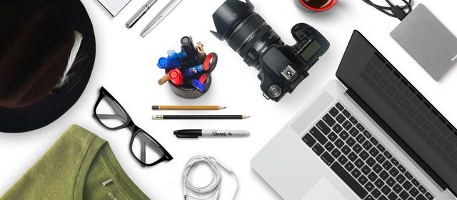 15+ Must Have Travel Accessories – Have You Packed These?