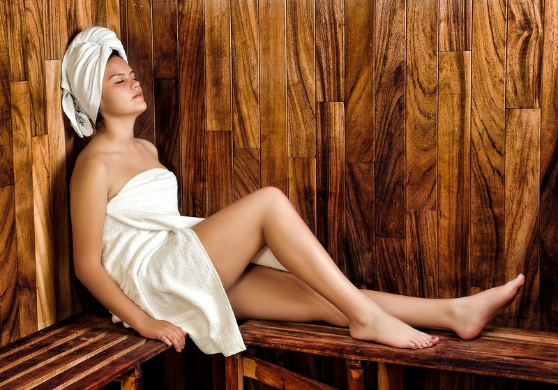Stress is very dangerous, but a quality spa trip covers all the bases and will have you feeling calm and Zen in no time at all.