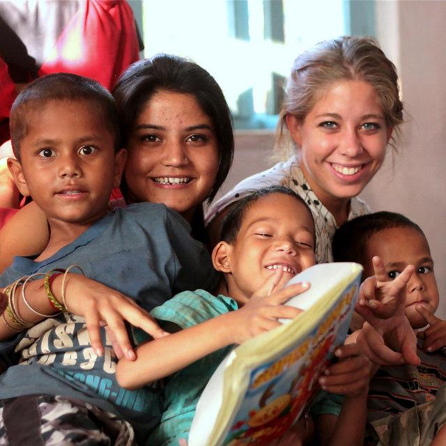 Top Volunteer Projects in Guatemala